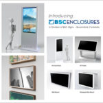 Introducing BSC Enclosures